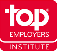 logo-top employers.png